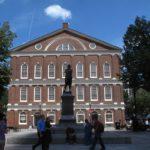 Harvard Carlos Pacheco Harvard - CC BY 2.0