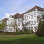 fh aschaffenburg